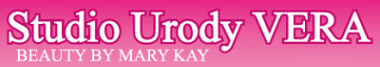 STUDIO URODY VERA BEAUTY BY MARY KAY