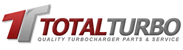 TOTAL TURBO SERVICE