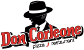 DON CORLEONE Pizza & Restaurant Iława