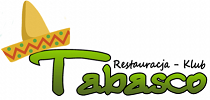 Tabasco Restauracja & Pizzeria