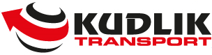 KUDLIK TRANSPORT