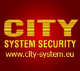 CITY SYSTEM SECURITY