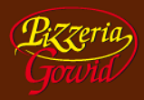 "PIZZERIA ""GOWID"""
