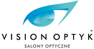 VISION OPTYK Salony Optyczne