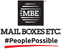 MBE MAIL BOXES ETC ®