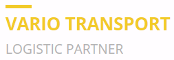 VARIO TRANSPORT Logistic Partner