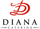 DIANA CATERING