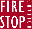 FIRE STOP Holland