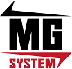 MG SYSTEM