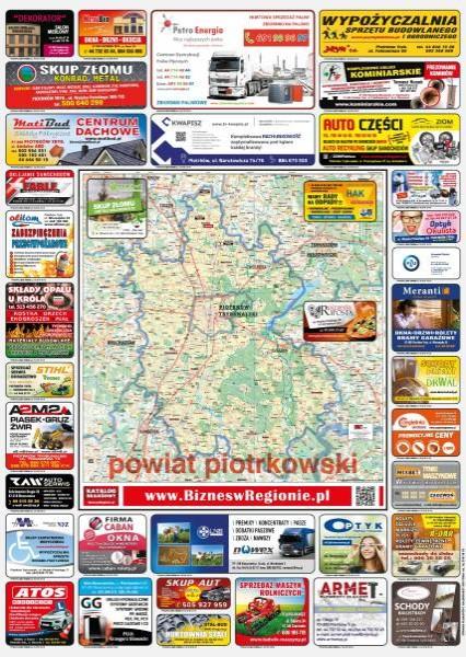 a019ad10ba00d Prezentuj biznes w regionie! Serwis promujemy w całej Polsce!